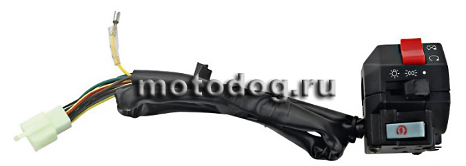 http://shop.motodog.ru/upload/iblock/81c/81c153863414f4cdaa47b42a7dc3d59e.jpg